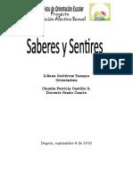 Proyecto de Sexualidad (2007).docx