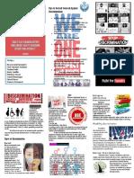 Discrimination Brochure 1.docx