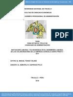 tongovaldez_miguel.pdf