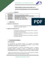 LAB.-MAQUIANS-ELECTRICAS-444.docx