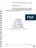 ANA0000748_6.pdf