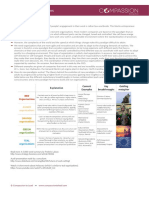 Compassion_InspirationCards-11.pdf