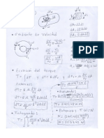 Solucion Examen Parcial 1 MEF115 en Linea
