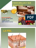 mascarillasfacialescorporales-131109232308-phpapp02.pdf