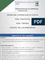 1.5 Tributación.pptx