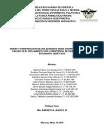 Informe Final Pelican Project Sin Planos