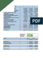 PROYECCION FINANCIERA.xlsx