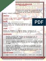 estructura ministerial.docx