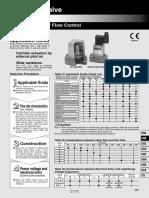 VNB.pdf