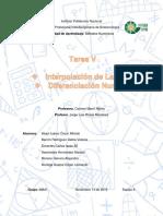 359003237-Metodos-Numericos-TP-T1.docx