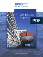Official Receipt PDF