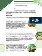 Normativa ambiental del Perú.docx