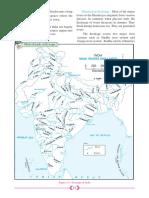 Rivers of India.pdf