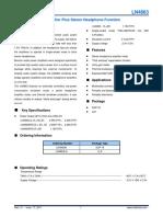 LN4863_E.pdf