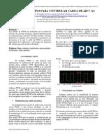 Informe Final 6.docx