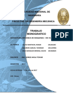 plancha monografia.docx