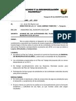 INFORME DE AVANCE DEL MUNICIPIO 2018.docx