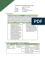 Tugas M1 - RPP Biotek KD. 3.10 (Tika Rohayati).docx