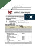 15_Estados financieros práctica final.docx