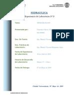 EXPERIENCIA No 1 Laboratorio 2019-1.docx
