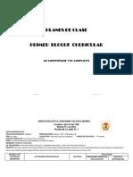EPC PLAN DE CLASES.docx