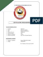 JUNTAS DE SOLDADURA.docx