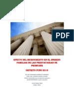 EFECTO DEL MICROCREDITO EN EL INGRESO FAMILIAR DE LAS PRESTATARIAS DE PROMUJER.docx