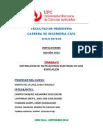 INSTALACIONES MD (1).docx