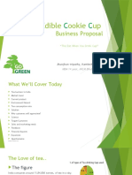 Business_Plan_on_Edible_Cookie_Cup.pptx