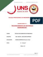 LABORATIOR 01 - Cálculo.pdf