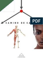 03_OE_CAMINO DE CARGA.pdf