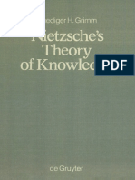 Nietzsche-s-Theory-of-Knowledge.pdf