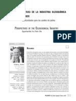 1325-Texto-1325-1-10-20120719.pdf