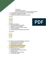 SIMULACRO 7.docx