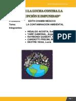 YAÑE_A_RESPONSABILIDAD SOCIAL_T4.docx