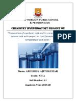 Chem IP.docx