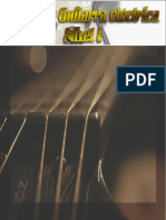 Curso Guitarra Electrica a.doc
