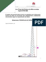 01.Informe Tecnico Telefonica - PUCAYLLA-LA CAPILLA.doc
