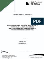 OPetreo.pdf