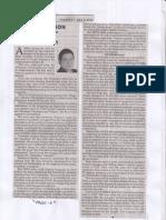 Philippine Star, July 2, 2019, Magellan.pdf