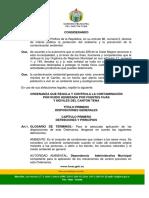 ORuido.pdf