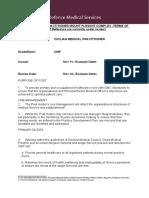 Job_Description_GP_-_Falkland.docx