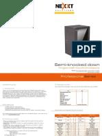 nexxt_solutions_infrastructure_qig_pcrweskd0xu55bk_eng (1).pdf