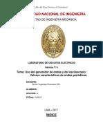 USO_DEL_GENERADOR_DE_ONDAS_Y_DEL_OSCILOSCOPIO.docx