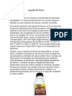 Liquido-de-freno.docx