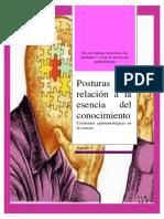 MELISSA EQUIPO-4.docx