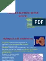 Patologia Tiroidiana Si Nervoasa