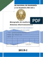 ALMACENAMIENTO-DE-ENERGÍA (1).docx