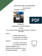 LABORATORIO ORGANICA 01.docx