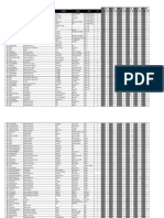 Share 'PPM  schedules yearly - Copy (1).xlsx